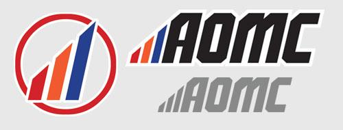 aomc mx aomc logo images aomc mx aomc logo images