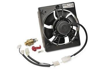 beta cooling fan kit rr 350 10 15. Black Bedroom Furniture Sets. Home Design Ideas