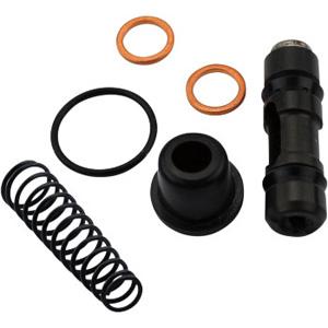 aomc.mx: moose rear master cylinder rebuild kit ktm 12-15