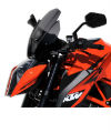 Ermax Sport Windshield KTM 1290 SuperDuke