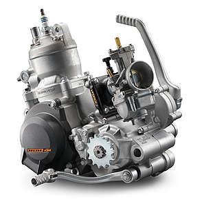 aomc.mx: ktm complete engine 85 sx 2015