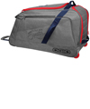 Ogio Red Bull Signature Gear Bag