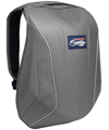 Ogio Red Bull Signature No Drag Backpack