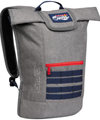 Ogio Red Bull Signature Rolltop Backpack