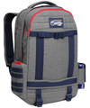 Ogio Red Bull Signature Series Skate Pack
