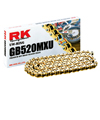 RK GB520MXU UW-Ring Chain 120L