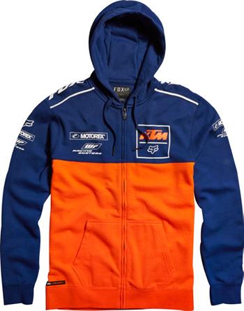 Ktm Adventure Jacket For Sale
