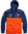 2014 KTM/Fox Replica Zip Fleece
