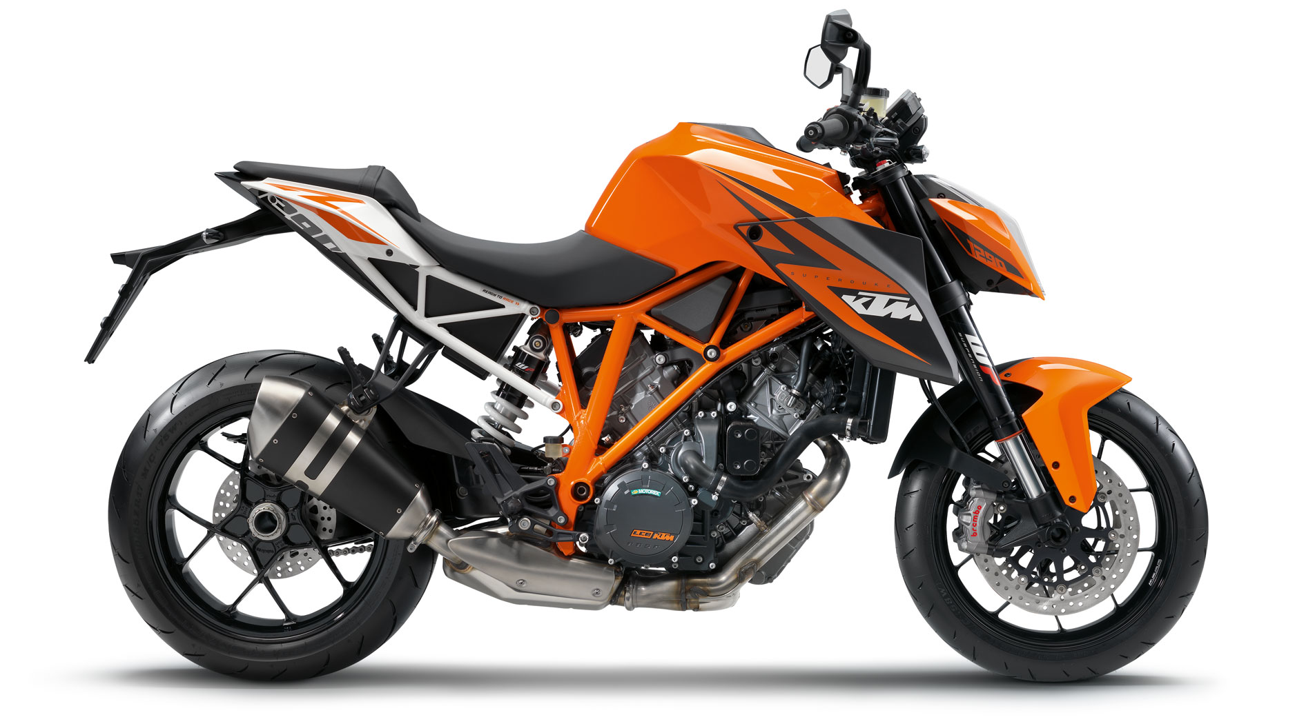 2015 ktm 1290 superduke r orange. Black Bedroom Furniture Sets. Home Design Ideas