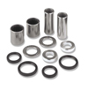 Moose Swingarm Bearing Kit KTM 125-505 08-12
