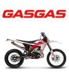 2013 GasGas XC 250 E w/S3 300 Kit