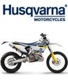 2015 Husqvarna TE 300