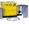 Pro-X Piston Kit KTM 250 SX-F 06-10