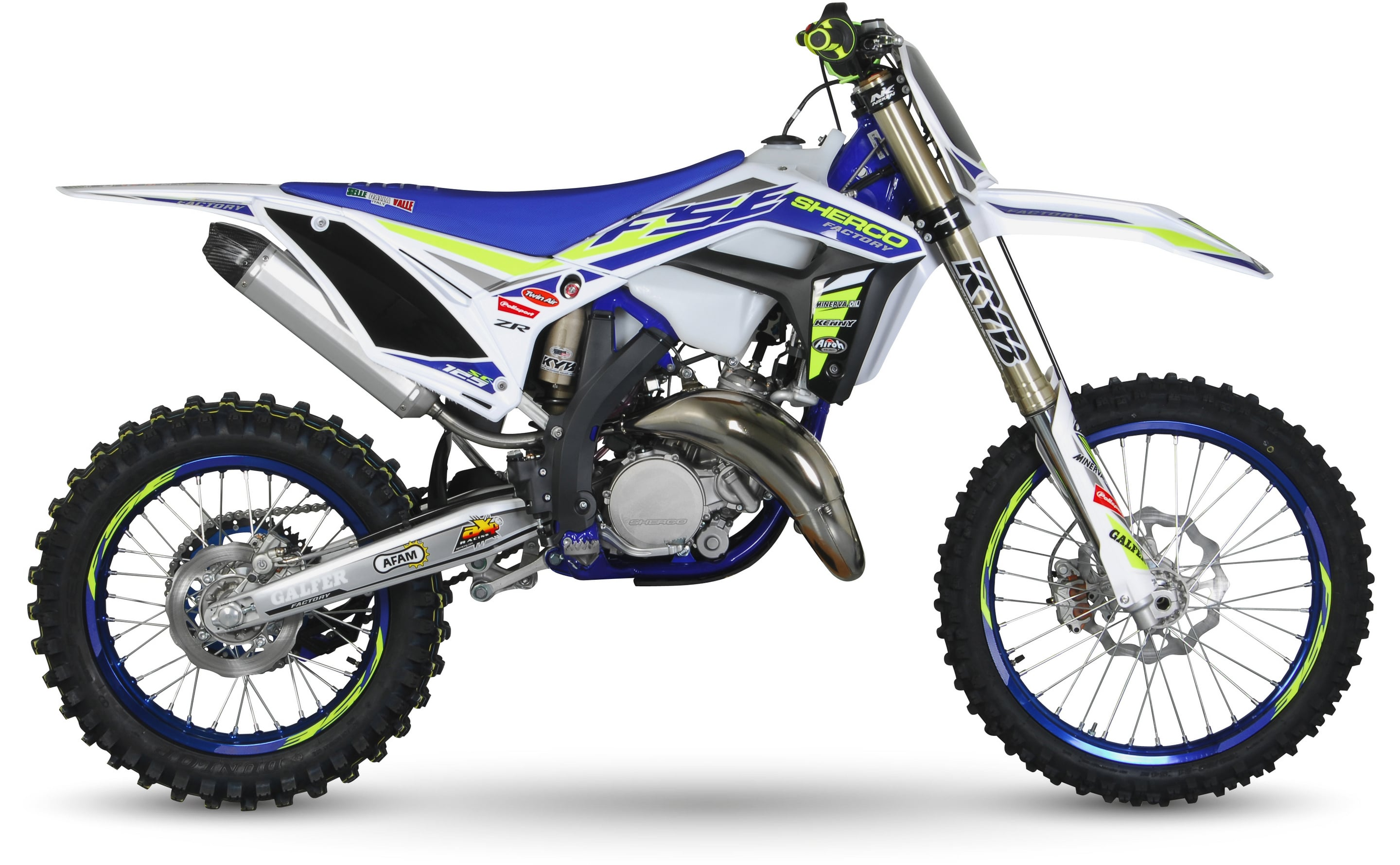2019 sherco sc 125 cross country. Black Bedroom Furniture Sets. Home Design Ideas