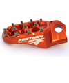 Fastway Evolotion Air Footpegs KTM