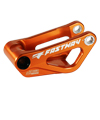 Fastway Pro Linkage Guard (Orange) KTM 11-15