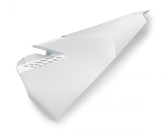Connettore ISO SPARK dal 2010-TACUMA-LEGANZA-MATIZ-LANO