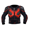 Alpinestars Bionic Protection Jacket for BNS Size MD