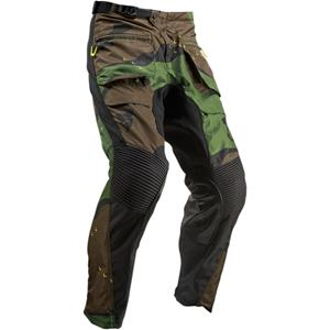 2020 Thor Terrain In The Boot Pant (Camo)
