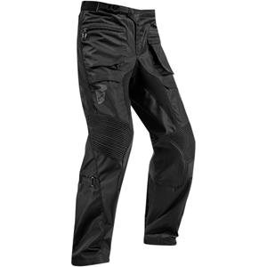2020 Thor Terrain Over The Boot Pant (Black)