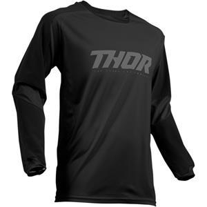 2020 Thor Terrain Jersey (Black)