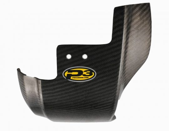 Terrific P3 Carbon Fiber Skid Plate 65 Sx Tc 16 18 Caraccident5 Cool Chair Designs And Ideas Caraccident5Info