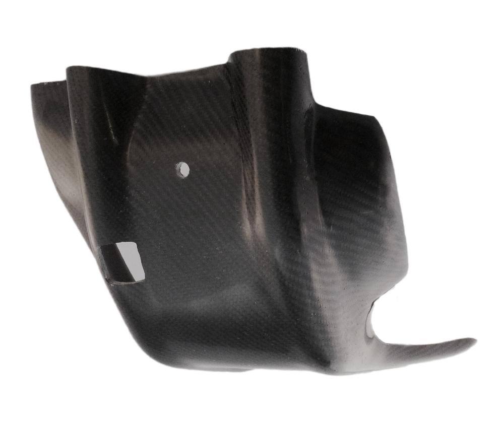 p3 carbon fiber skid plate beta 250 300 rr 2 stroke. Black Bedroom Furniture Sets. Home Design Ideas