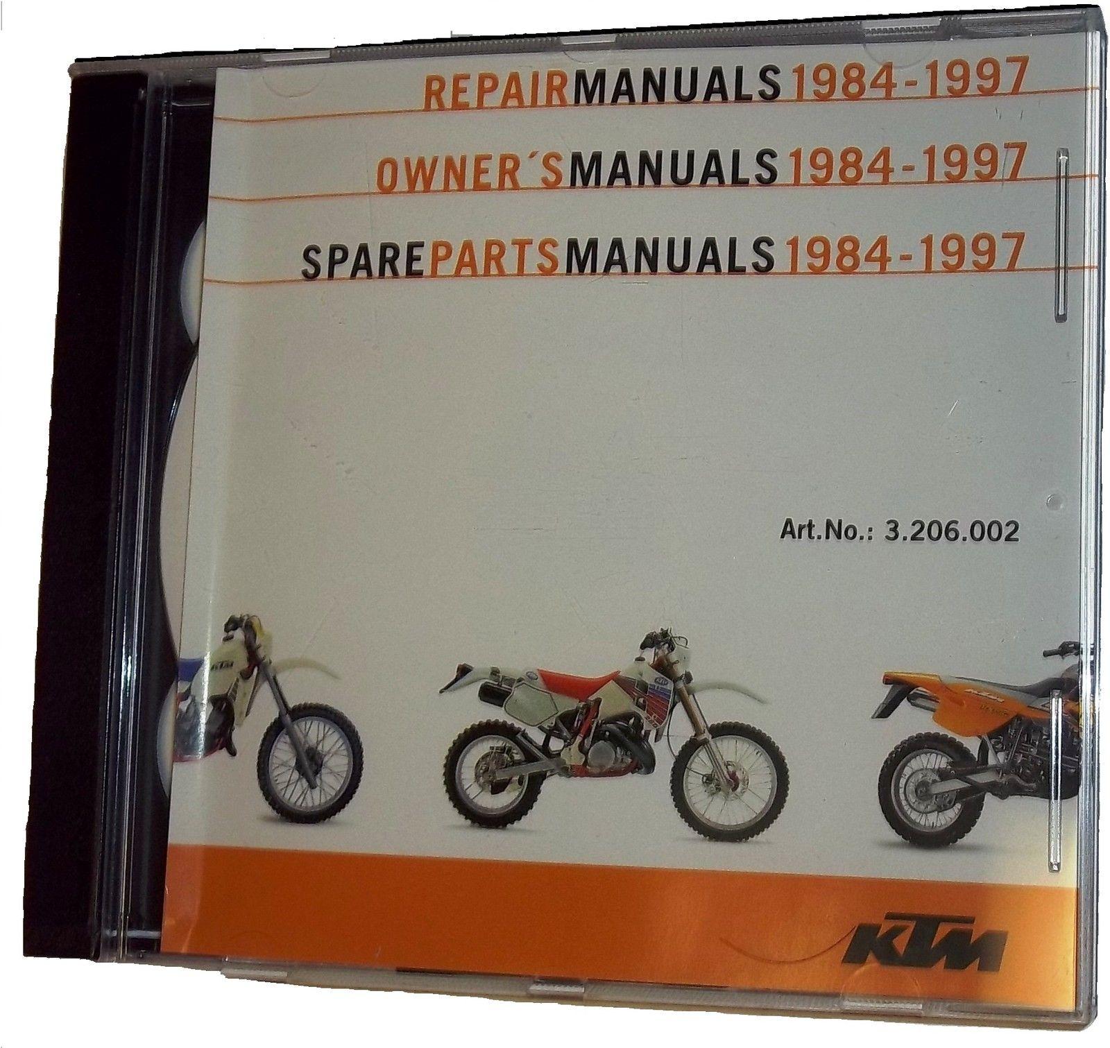 www.ktm-parts.com