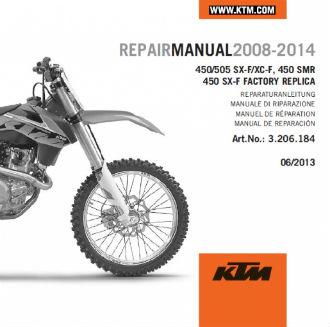 Ktm Parts coupon code Click