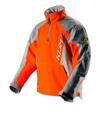 Klim PowerXross Pullover (Orange) XL