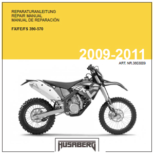 aomc mx superseded by 3803018 rh ktm parts com 2011 husaberg fe 390 service manual 2012 husaberg fe 390 owners manual
