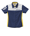2015 Husqvarna Girls Team Shirt