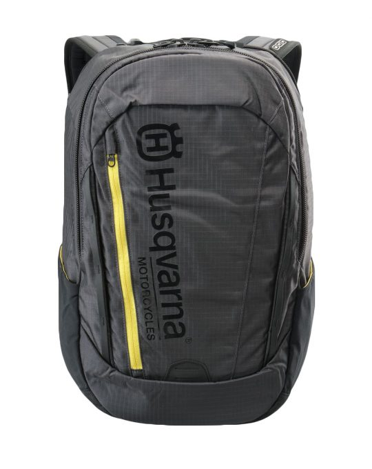e328378577cc AOMC.mx  Husqvarna Vitpilen Backpack by Ogio