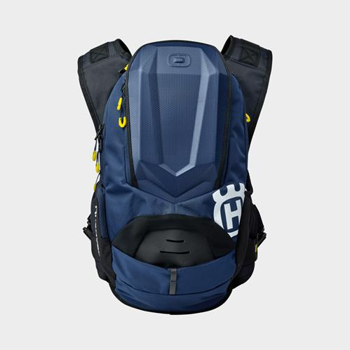 Aomc Mx 2019 Husqvarna Dakar Backpack By Ogio