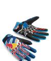 2014 KTM Kini RedBull Gloves
