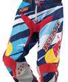 2014 KTM Kini RedBull Pants