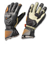 2012 KTM AQ Racer Gloves