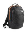 KTM Newt Bag by Ogio