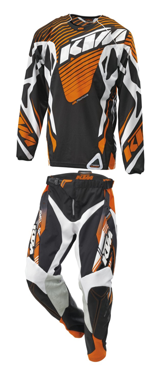 AOMC.mx: 2013 KTM RaceTech Gear Set | 300 x 725 jpeg 126kB