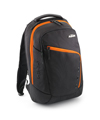 KTM Newt II Bag by Ogio