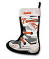 KTM Holiday Stocking by Alpinestars