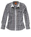 KTM Girls Business Blouse