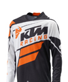 2014 KTM Phase Jersey by Thor