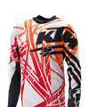 2014 KTM Flux Jersey by Thor
