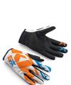 2014 KTM Gravity-FX Gloves