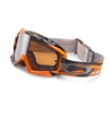2014 KTM Proven Goggles by Oakley