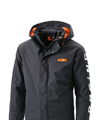 KTM Mens Outdoor Jacket XL