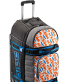 KTM Travel Bag 9800 by Ogio