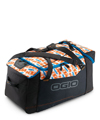 KTM Allover Gear Bag by Ogio
