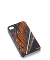 KTM iPhone 4/4S Case (Gravity)